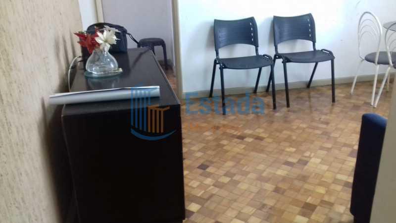 20d252d4-25a9-468c-a62b-eddd1b - Apartamento 2 quartos para venda e aluguel Copacabana, Rio de Janeiro - R$ 600.000 - ESAP20401 - 6