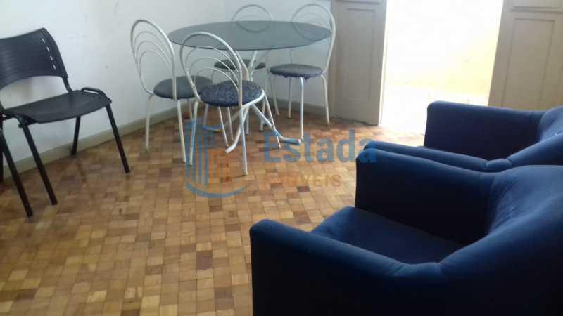 38de8993-80fa-42c9-ac7b-91c721 - Apartamento 2 quartos para venda e aluguel Copacabana, Rio de Janeiro - R$ 600.000 - ESAP20401 - 3