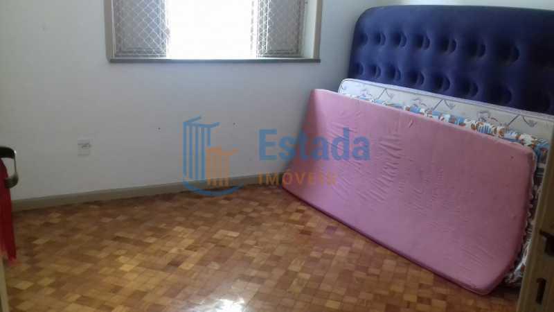 50edf39a-6af5-4d19-99a5-9520f7 - Apartamento 2 quartos para venda e aluguel Copacabana, Rio de Janeiro - R$ 600.000 - ESAP20401 - 11