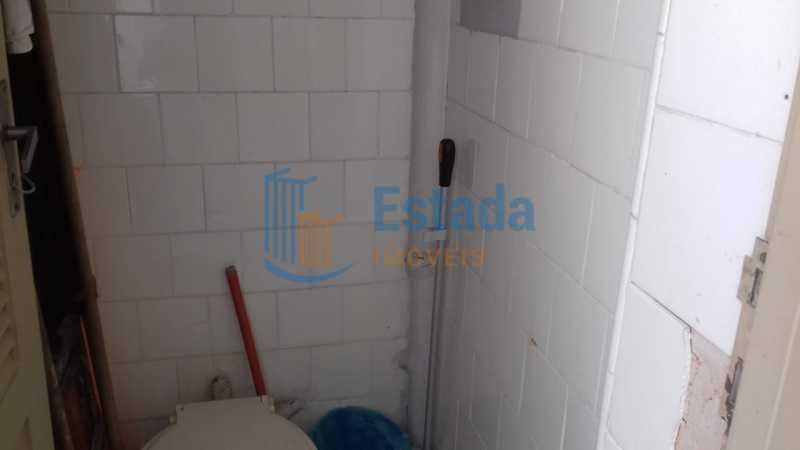 53e6b472-8205-40c6-a031-312a88 - Apartamento 2 quartos para venda e aluguel Copacabana, Rio de Janeiro - R$ 600.000 - ESAP20401 - 22