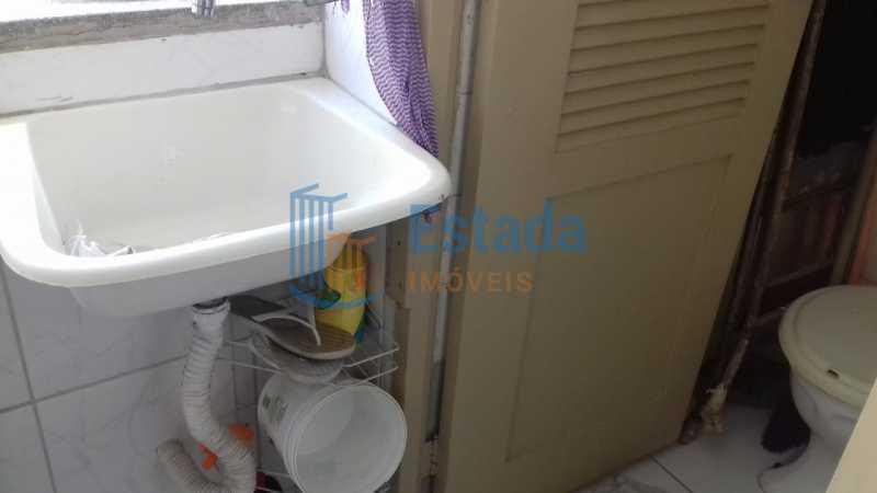 66acac6a-aec8-4d79-8b75-fd9c98 - Apartamento 2 quartos para venda e aluguel Copacabana, Rio de Janeiro - R$ 600.000 - ESAP20401 - 20