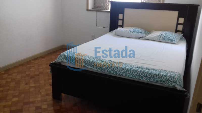 188fc9a4-c3c7-4664-860f-be79fc - Apartamento 2 quartos para venda e aluguel Copacabana, Rio de Janeiro - R$ 600.000 - ESAP20401 - 9