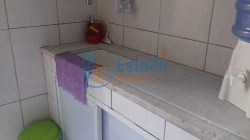 543c4f03-495f-4e7c-ba0e-b17097 - Apartamento 2 quartos para venda e aluguel Copacabana, Rio de Janeiro - R$ 600.000 - ESAP20401 - 16