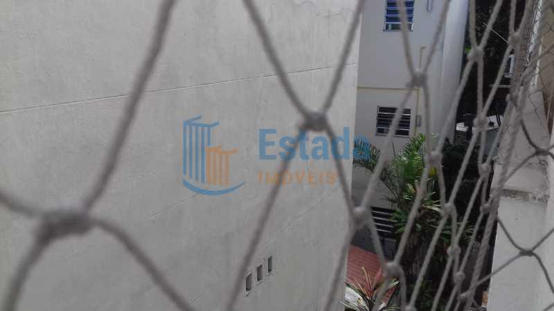 9933b822-44e4-478f-8e6c-ccfb61 - Apartamento 2 quartos para venda e aluguel Copacabana, Rio de Janeiro - R$ 600.000 - ESAP20401 - 13