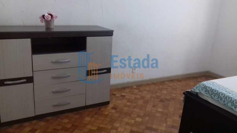 a9cfa4c3-2c00-44d6-b044-053f34 - Apartamento 2 quartos para venda e aluguel Copacabana, Rio de Janeiro - R$ 600.000 - ESAP20401 - 10