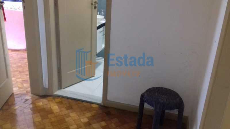 b774bcc7-12a2-4b19-9640-131f60 - Apartamento 2 quartos para venda e aluguel Copacabana, Rio de Janeiro - R$ 600.000 - ESAP20401 - 12
