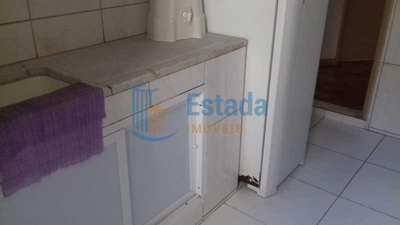 b922d316-0f4b-4eda-bfaa-f86e38 - Apartamento 2 quartos para venda e aluguel Copacabana, Rio de Janeiro - R$ 600.000 - ESAP20401 - 17
