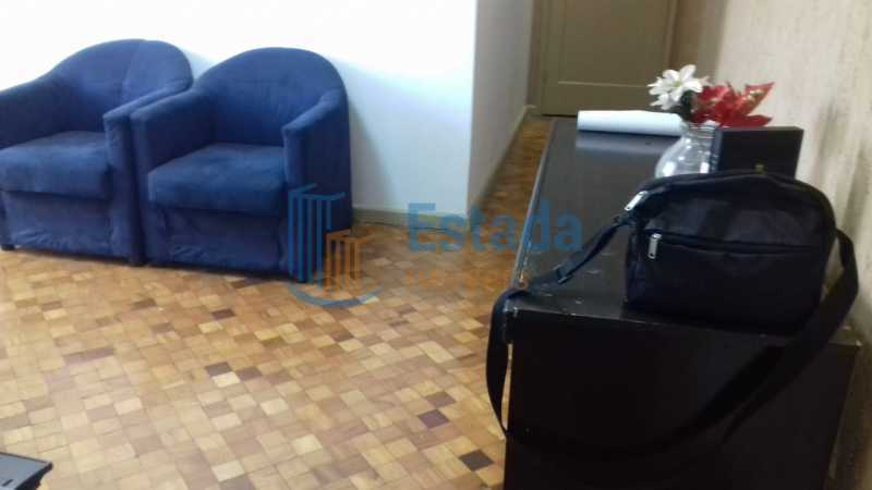 c93e0a7b-ab86-4189-99c0-6465fd - Apartamento 2 quartos para venda e aluguel Copacabana, Rio de Janeiro - R$ 600.000 - ESAP20401 - 1
