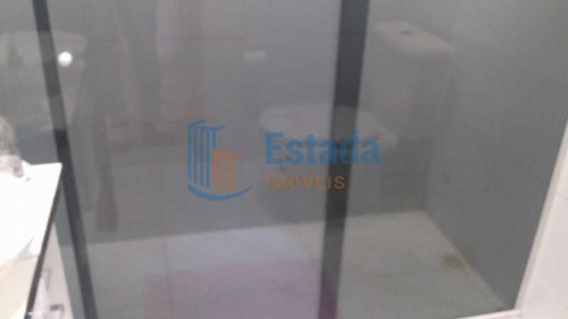 cbdf62d9-40aa-4b69-a2d1-d6330b - Apartamento 2 quartos para venda e aluguel Copacabana, Rio de Janeiro - R$ 600.000 - ESAP20401 - 15