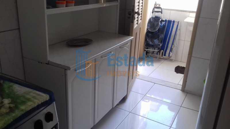 d0ad1327-69f0-4fe0-bd6c-5f8be4 - Apartamento 2 quartos para venda e aluguel Copacabana, Rio de Janeiro - R$ 600.000 - ESAP20401 - 18