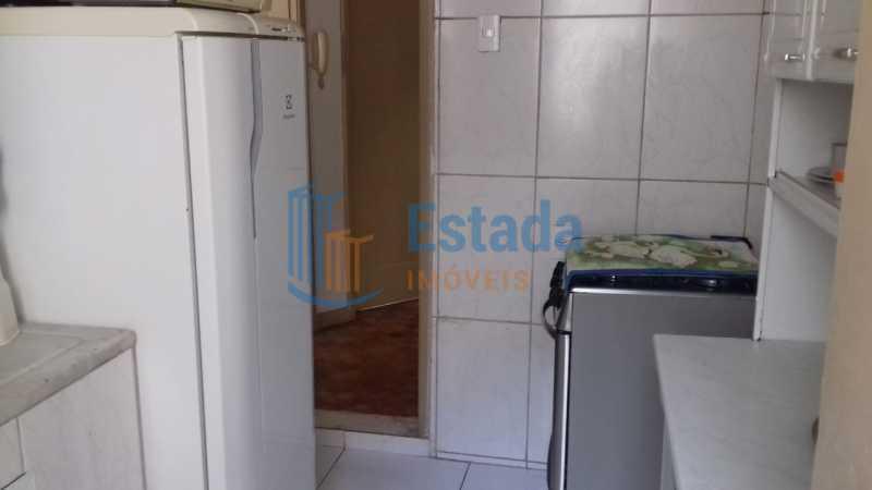 dd0d13e0-d626-4dba-a12b-f8a1ef - Apartamento 2 quartos para venda e aluguel Copacabana, Rio de Janeiro - R$ 600.000 - ESAP20401 - 19