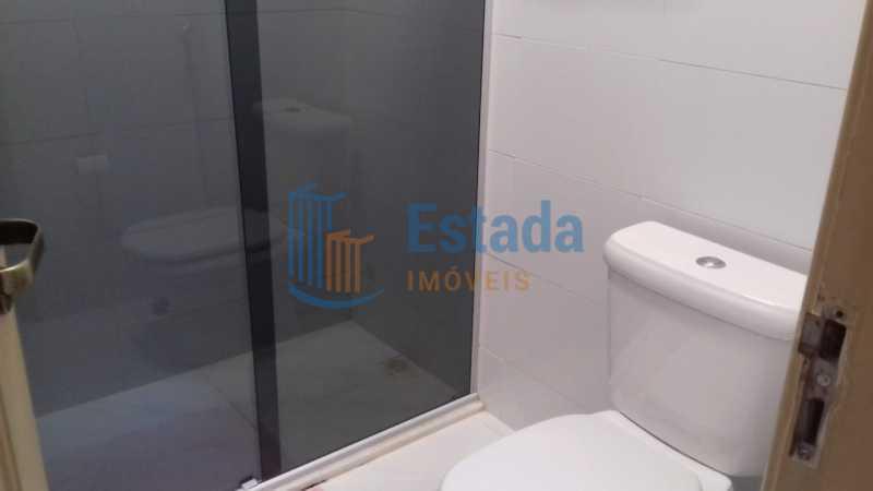 df58eb5b-2e92-4cdf-bda6-ab48df - Apartamento 2 quartos para venda e aluguel Copacabana, Rio de Janeiro - R$ 600.000 - ESAP20401 - 14