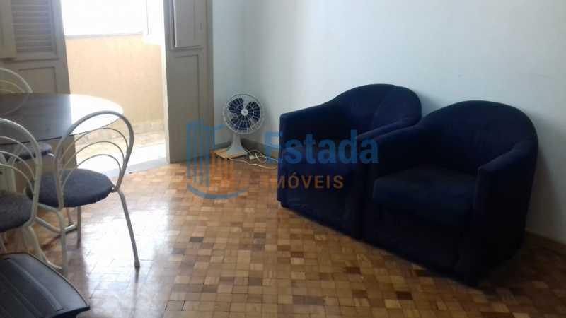 fee6e8ab-db89-4426-92c0-3cc56f - Apartamento 2 quartos para venda e aluguel Copacabana, Rio de Janeiro - R$ 600.000 - ESAP20401 - 5
