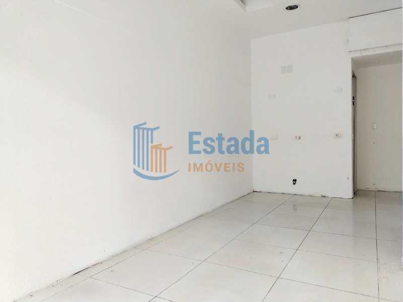 2e9eeb01-e110-40c4-93bc-cf2b1d - Loja 20m² para alugar Ipanema, Rio de Janeiro - R$ 1.600 - ESLJ00015 - 10