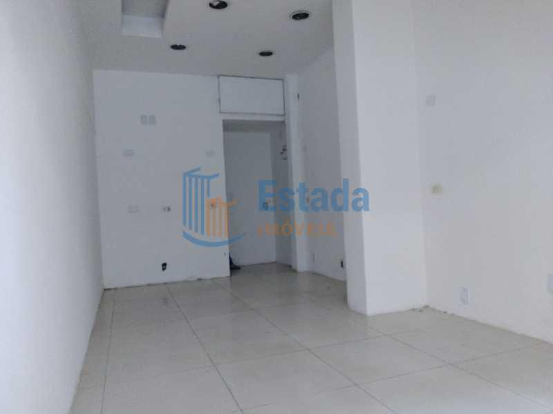 8a4b9537-6bad-4002-8baf-eed805 - Loja 20m² para alugar Ipanema, Rio de Janeiro - R$ 1.600 - ESLJ00015 - 11