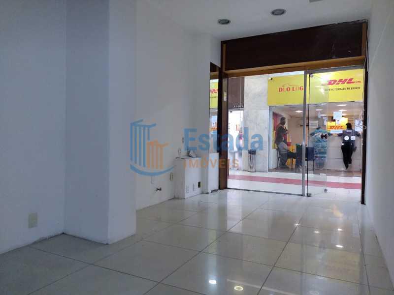 9dcb310d-e2a5-4c7a-86ab-46b8a4 - Loja 20m² para alugar Ipanema, Rio de Janeiro - R$ 1.600 - ESLJ00015 - 7