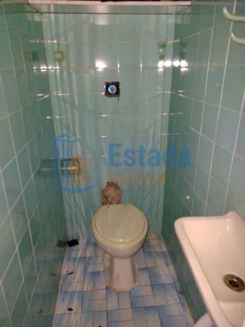 93a9f9d1-fdbb-4002-a001-7fefbe - Loja 20m² para alugar Ipanema, Rio de Janeiro - R$ 1.600 - ESLJ00015 - 12