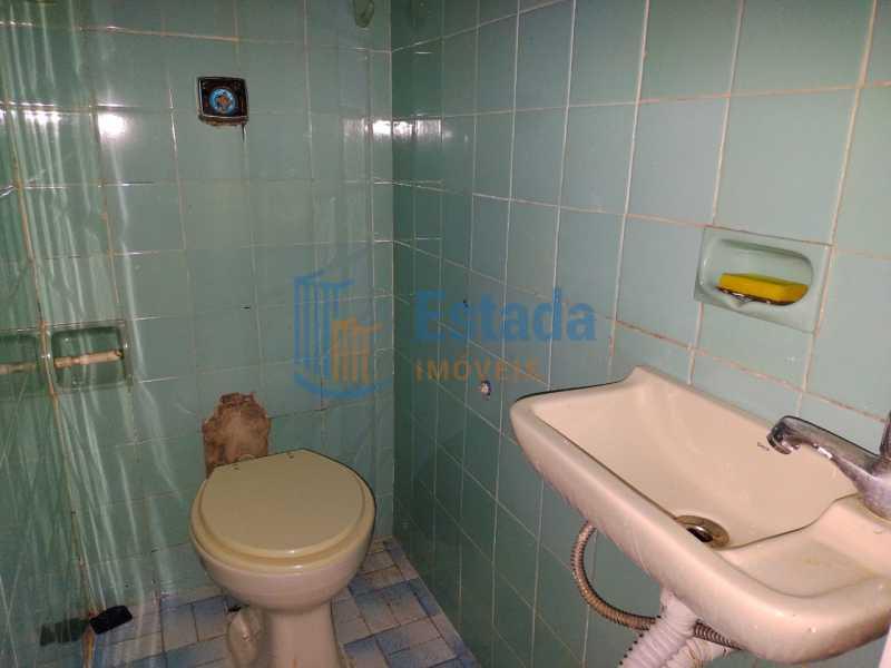 98e43480-3b29-492a-91d4-dc15fa - Loja 20m² para alugar Ipanema, Rio de Janeiro - R$ 1.600 - ESLJ00015 - 13