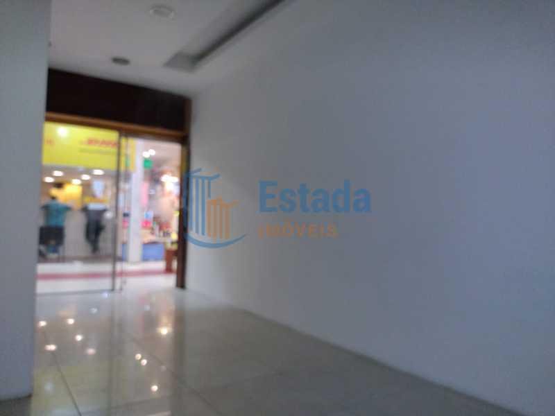209f698e-31dc-43ed-ba70-a41522 - Loja 20m² para alugar Ipanema, Rio de Janeiro - R$ 1.600 - ESLJ00015 - 8