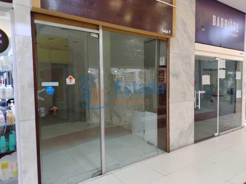 6395827c-86a2-4caa-a470-af43e6 - Loja 20m² para alugar Ipanema, Rio de Janeiro - R$ 1.600 - ESLJ00015 - 3