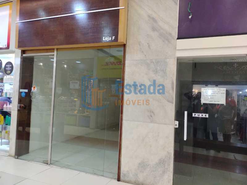 da432f5b-3228-4d18-9f7e-b92a93 - Loja 20m² para alugar Ipanema, Rio de Janeiro - R$ 1.600 - ESLJ00015 - 5