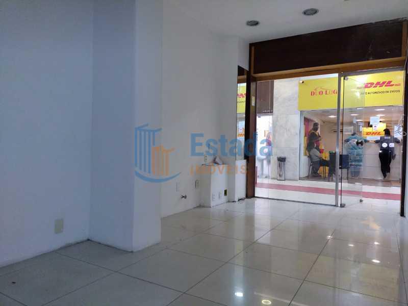 dfeba3d3-5b3a-4a46-b653-d080c6 - Loja 20m² para alugar Ipanema, Rio de Janeiro - R$ 1.600 - ESLJ00015 - 9