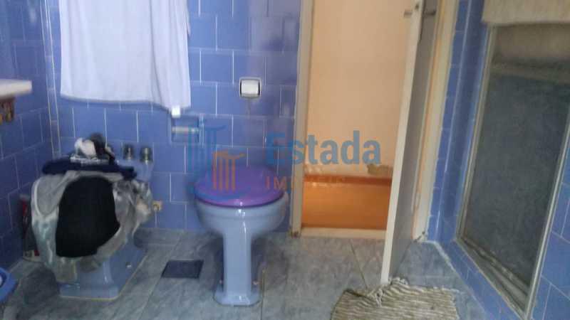1f1653e8-d956-43c8-b99d-173d51 - Cobertura 3 quartos à venda Copacabana, Rio de Janeiro - R$ 1.450.000 - ESCO30010 - 24