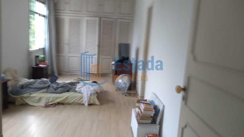 2b13d79c-9774-45b3-83e3-e102db - Cobertura 3 quartos à venda Copacabana, Rio de Janeiro - R$ 1.450.000 - ESCO30010 - 13