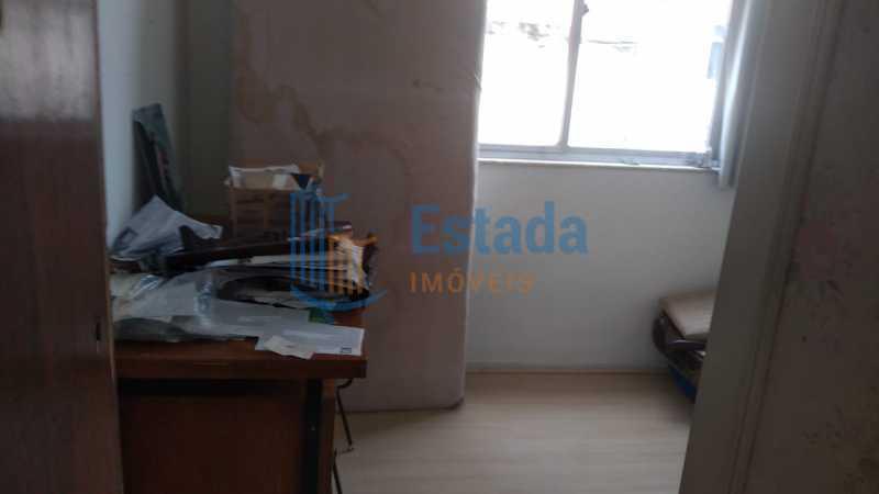 5ca04176-69ff-409a-9d8a-60205c - Cobertura 3 quartos à venda Copacabana, Rio de Janeiro - R$ 1.450.000 - ESCO30010 - 11
