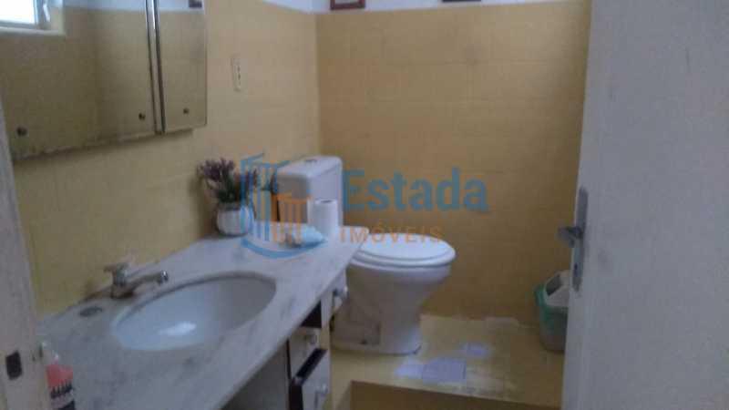 01018b0a-ec2a-49bd-801a-e97cb5 - Cobertura 3 quartos à venda Copacabana, Rio de Janeiro - R$ 1.450.000 - ESCO30010 - 26