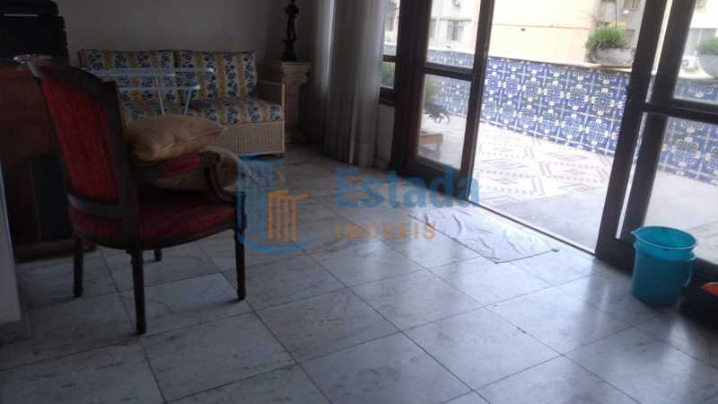 020562a3-2739-4e44-88da-7ed8df - Cobertura 3 quartos à venda Copacabana, Rio de Janeiro - R$ 1.450.000 - ESCO30010 - 1