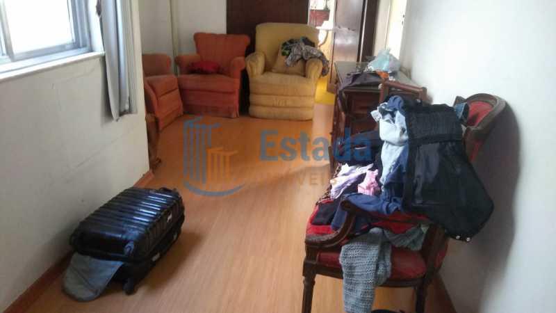65016704-e612-43af-85c0-fba69f - Cobertura 3 quartos à venda Copacabana, Rio de Janeiro - R$ 1.450.000 - ESCO30010 - 12