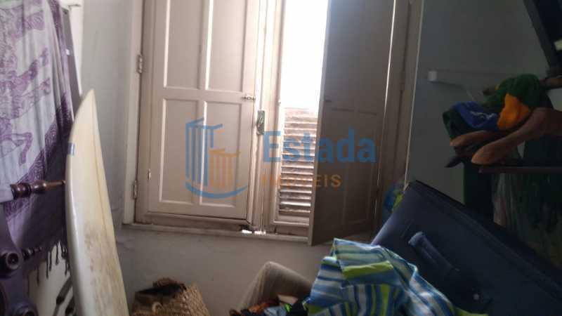 b433aa49-2d3d-42f5-926e-124b19 - Cobertura 3 quartos à venda Copacabana, Rio de Janeiro - R$ 1.450.000 - ESCO30010 - 16