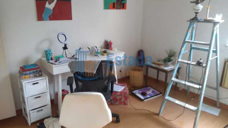 dd319be4-78bf-4fd6-9e04-7e8ebb - Cobertura 3 quartos à venda Copacabana, Rio de Janeiro - R$ 1.450.000 - ESCO30010 - 21