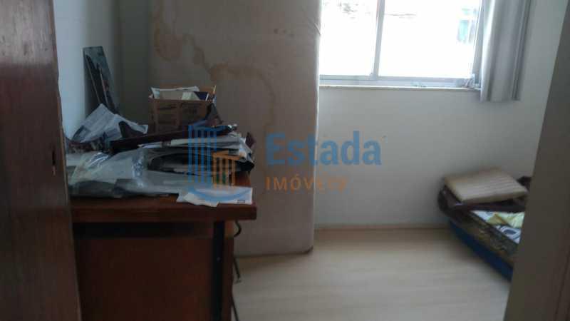 e5774c3a-9a71-48dd-ad7b-2a296c - Cobertura 3 quartos à venda Copacabana, Rio de Janeiro - R$ 1.450.000 - ESCO30010 - 17