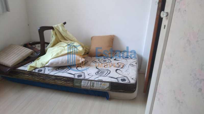 f5164082-5ec1-42ce-b797-626906 - Cobertura 3 quartos à venda Copacabana, Rio de Janeiro - R$ 1.450.000 - ESCO30010 - 20