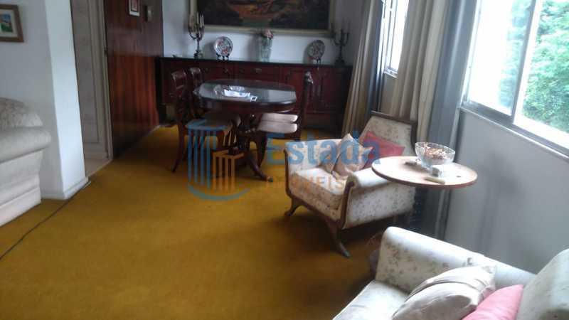 ca2a4f56-178d-4ad0-bddf-4d8760 - Cobertura 3 quartos à venda Copacabana, Rio de Janeiro - R$ 1.450.000 - ESCO30010 - 9