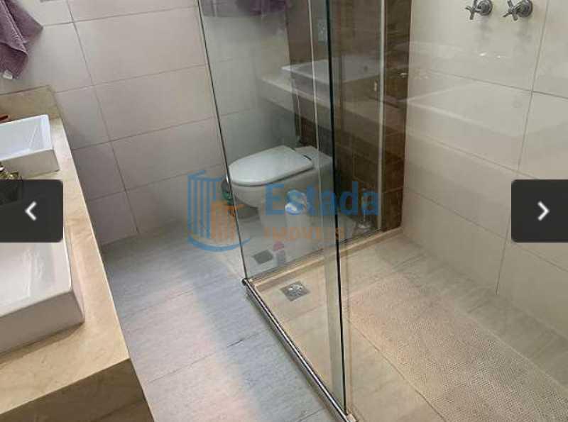 1d83fe37-636b-4a72-9c77-7bf0dc - Apartamento 3 quartos à venda Leme, Rio de Janeiro - R$ 1.550.000 - ESAP30439 - 8