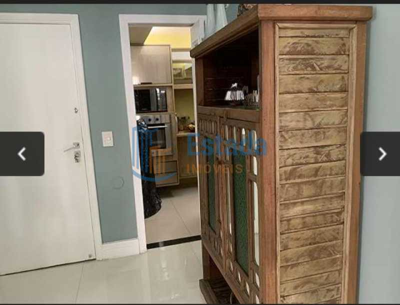 6eb623fa-95e2-4d90-b15d-5a3576 - Apartamento 3 quartos à venda Leme, Rio de Janeiro - R$ 1.550.000 - ESAP30439 - 6