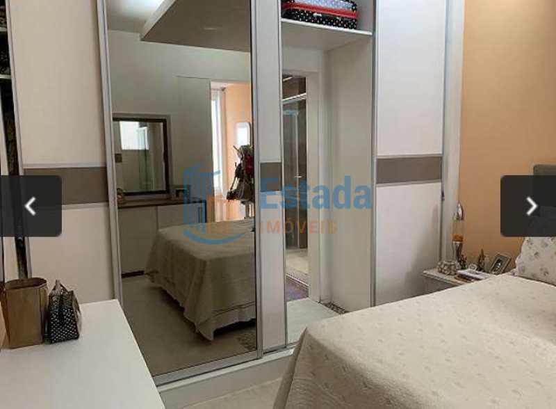 08f6a8bf-c422-4a9f-bfe4-a13651 - Apartamento 3 quartos à venda Leme, Rio de Janeiro - R$ 1.550.000 - ESAP30439 - 9