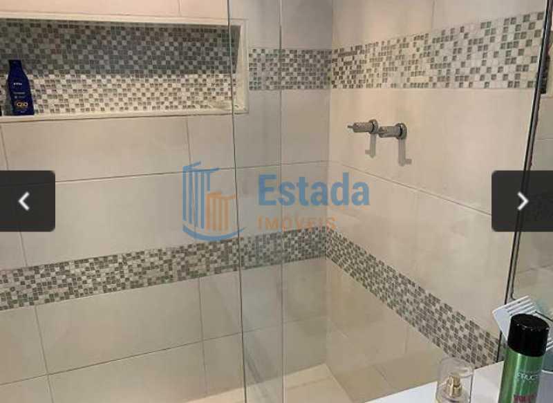 9bea9423-1686-4021-9f1f-61a941 - Apartamento 3 quartos à venda Leme, Rio de Janeiro - R$ 1.550.000 - ESAP30439 - 10