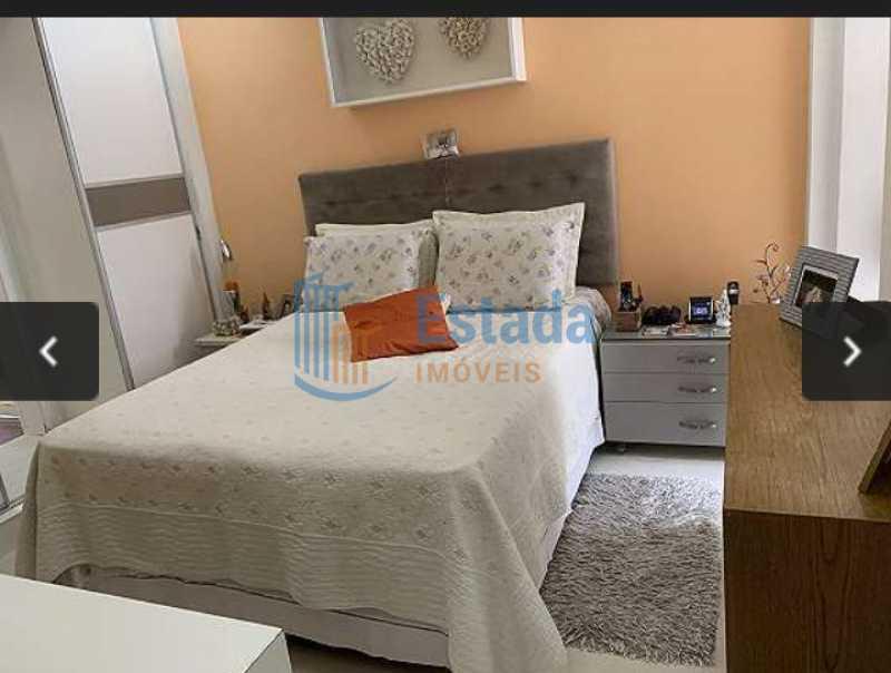 15ad75b0-cd34-47c1-8256-2ce6b9 - Apartamento 3 quartos à venda Leme, Rio de Janeiro - R$ 1.550.000 - ESAP30439 - 11