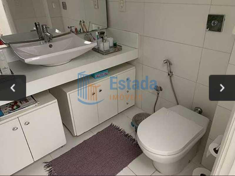 082ba9f2-cc4f-4750-a168-b0f85c - Apartamento 3 quartos à venda Leme, Rio de Janeiro - R$ 1.550.000 - ESAP30439 - 12