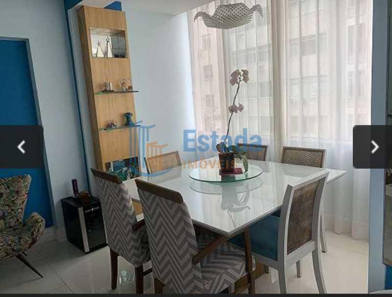 233ddbed-b319-4fa5-ae2d-3152a8 - Apartamento 3 quartos à venda Leme, Rio de Janeiro - R$ 1.550.000 - ESAP30439 - 7