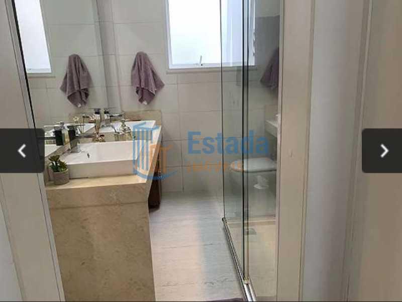 354c47bd-d55c-4631-9193-687cf9 - Apartamento 3 quartos à venda Leme, Rio de Janeiro - R$ 1.550.000 - ESAP30439 - 13