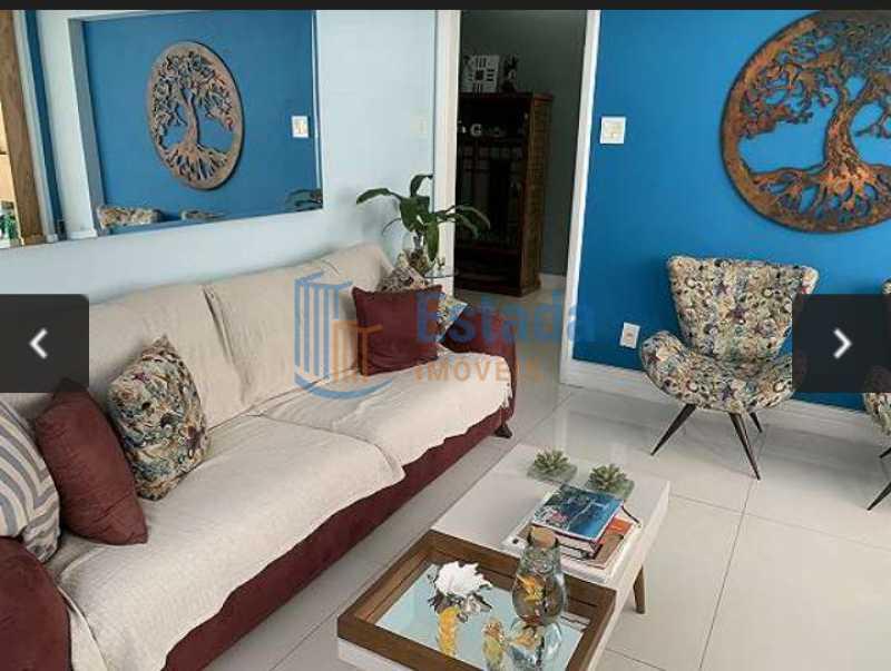 421bbb6a-b8b0-4d6d-8902-75e7df - Apartamento 3 quartos à venda Leme, Rio de Janeiro - R$ 1.550.000 - ESAP30439 - 4