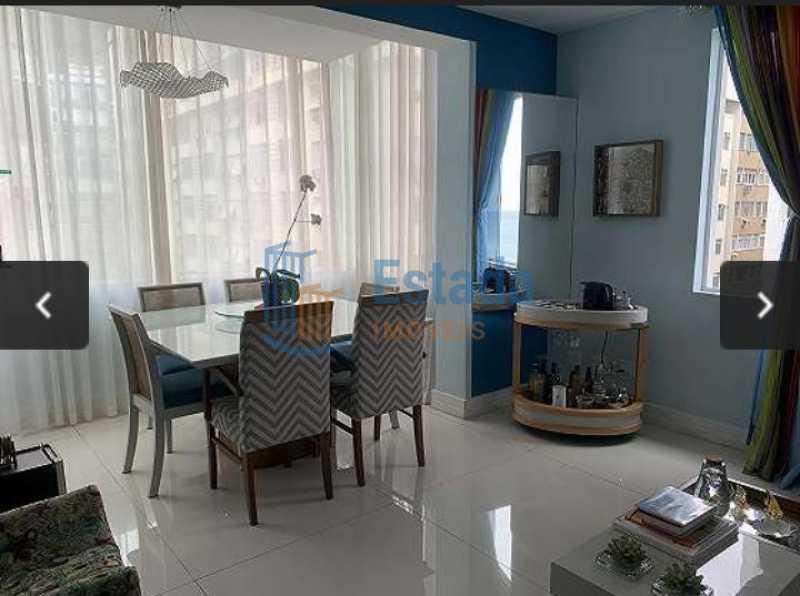475c7ac0-fa78-49d5-b10d-7c047c - Apartamento 3 quartos à venda Leme, Rio de Janeiro - R$ 1.550.000 - ESAP30439 - 14