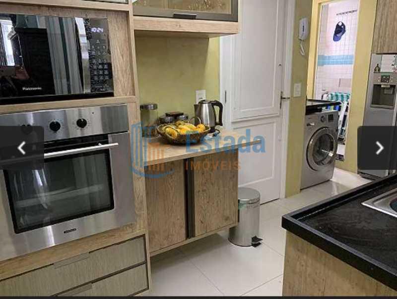 8379463d-66b8-4d3f-98c2-937828 - Apartamento 3 quartos à venda Leme, Rio de Janeiro - R$ 1.550.000 - ESAP30439 - 15