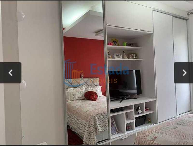 11123949-c72f-473f-a8a0-85cbdc - Apartamento 3 quartos à venda Leme, Rio de Janeiro - R$ 1.550.000 - ESAP30439 - 16