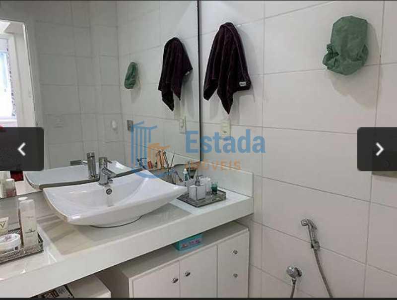 a6c5e084-8c83-4a54-b3c7-447be5 - Apartamento 3 quartos à venda Leme, Rio de Janeiro - R$ 1.550.000 - ESAP30439 - 17